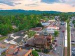 Blue Ridge Suite 3 - Downtown