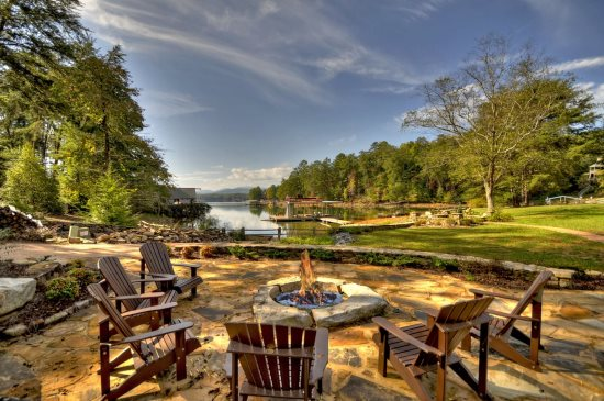 Admirable Southern Comfort Cabin Rentals Blue Ridge Cabin Rentals Home Remodeling Inspirations Cosmcuboardxyz