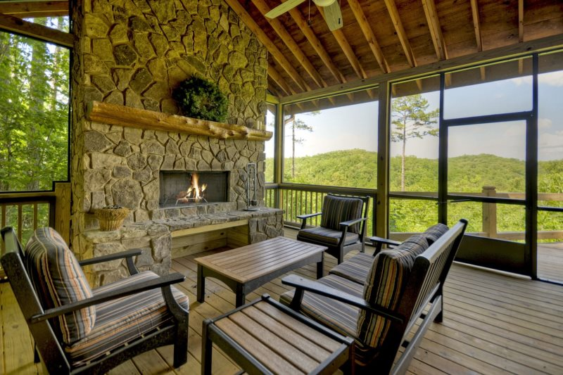 cabins dragonfly ga luxury rentals cabin in ellijay dreams