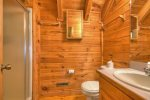 Aska Sunrise - Lower Level Twin Bunks
