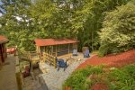 Toccoa Mist - Tastefully Landscaped Property