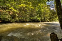 Sweetwater Getaway - Fightingtown Creek