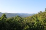 3 Peaks - Lower Level Wet Bar