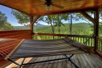 Windrose - Private Deck Off Master w/ Hammock