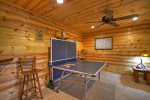 Windrose - Lower Level Ping-Pong Table