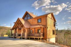 Family Tradition - Blue Ridge