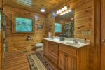 Panoramic Paradise - Entry Level Fully Equipped Kitchen