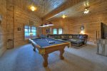 Panoramic Paradise - Fire Pit