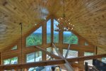 Panoramic Paradise - Entry Level Full Bathroom