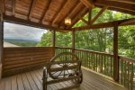 Panoramic Paradise - King Master En Suite
