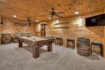 Whippoorwill Calling - Private Hot Tub