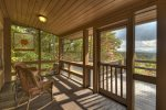 Peaceful Easy Feeling - Entry Level Screened in Porch