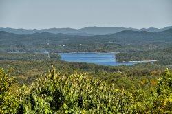 Ridgetop Pointaview - Aska Road