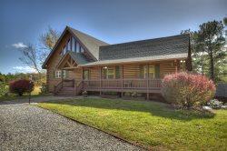 Little Bear Fishing Lodge - Morganton