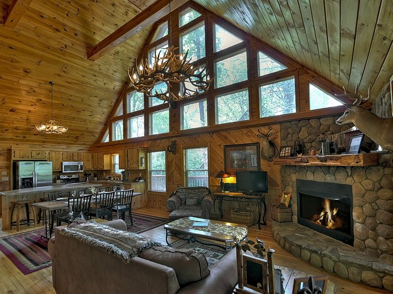 rentals of biz in dragonfly states photo ls cabins ellijay vacation cabin united dreams ga luxury