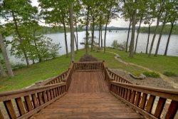 Blue Ridge Lake Retreat - Lake Blue Ridge