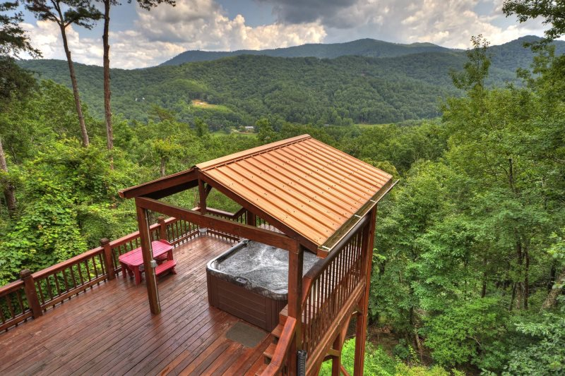 it height cabins roughing ga width blog cabin rentals the bid name at helen luxury in t of georgia