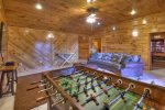 Medley Sunset Cove - Terrace Level Game Room