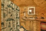 Medley Sunset Cove - Bunk Room