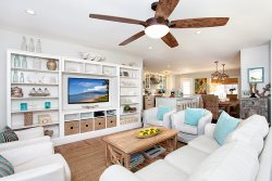 Bliss Beach House- Stylish 4-bedroom Beach Home with Resort-style Pool, Legal Rental!