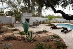 Rancho Khaibar
