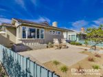 Mission Bay Vacation Home With Huge Fenced Yard
