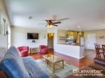 Book This Pacific Beach Vacation Home Today