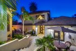 Endless Summer - La Jolla Vacation Rental
