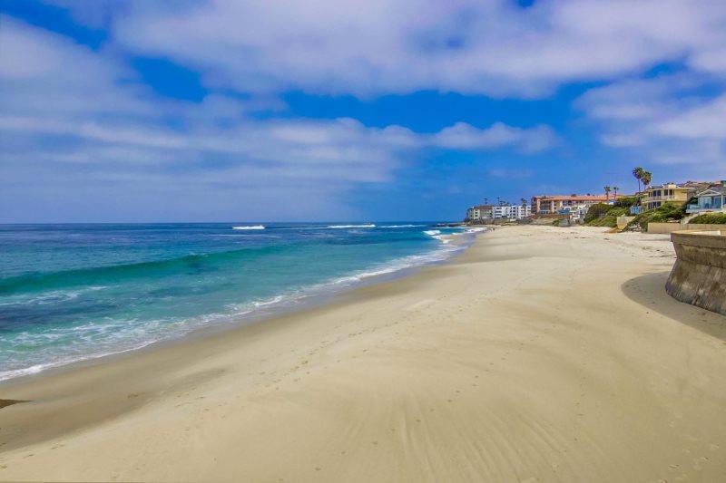 2b47985dc8 Playa Vista Beachfront   La Jolla Vacation Rental   Bluewater ...