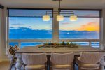 Ocean Shores Penthouse