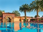 Loggia Villa at The Grand Del Mar