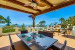 La Jolla Ocean View Vacation Rental