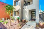 New detached Mission Beach vacation rental