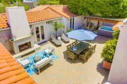Ocean View La Jolla Vacation Rental