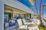 Prime San Diego vacation rental