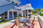 Located in Beautiful South Mission Beach - San Diego Vacation Rental