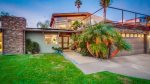 Single family home in a nice Pacific Beach/La Jolla neighborhood