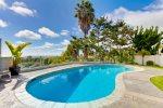 Bluewater Shores - La Jolla Vacation Rental