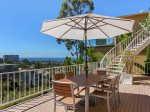 La Jolla Serenity - Luxury Vacation Rental