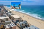 Prime location in Mission Beach