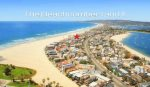 Book a Vacation Rental in San Diego