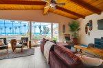 La Jolla Shores Vacation Rental