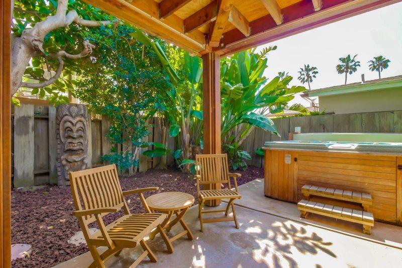 b49dc7d27c Bluewater Sunset Shores | Vacation Rental | La Jolla | San Diego