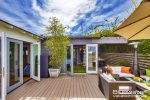Sunset Cliffs Vacation Rental