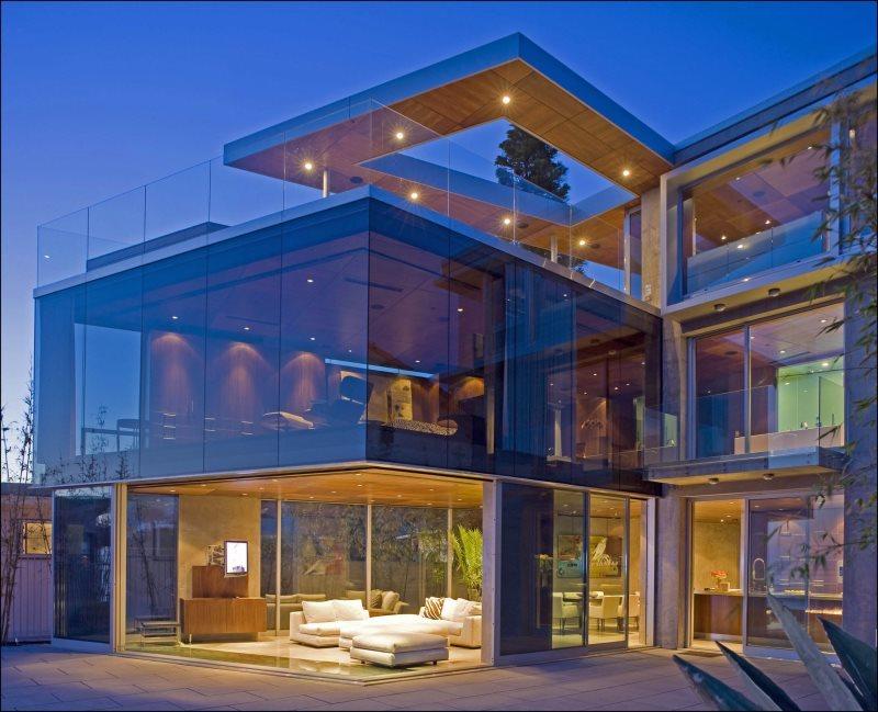 luxury contemporary la jolla vacation rental ocean front in san