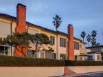Book a Vacation Rental in La Jolla, California