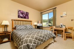 Cornice Escape at Sun Meadows 208