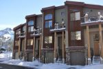 The Sentinels Townhomes 7
