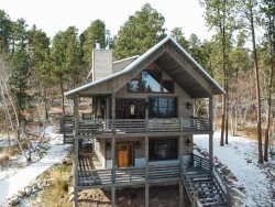 Winterland Lodge