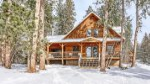 Antelope Trail Lodge